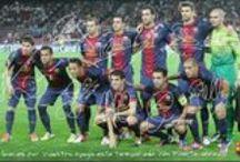^, Dear my facebook friend. Leo Messi . FCB .