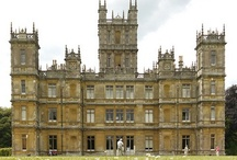 Keep calm and watch Downton... / all things Downton...