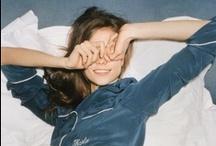 Good Morning / by Lucy Scherschligt