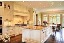 HOME - Dream Kitchens
