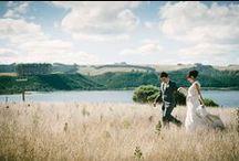 exposure photographics photography / Jess Burges, New Zealand Wedding and Portrait photographer.  Creative, pretty, award winning imagery