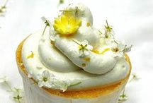 bella il tortino / cupcakes!