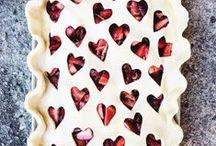 Food - San Valentino