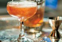 lo spirito puro / Alcohol!