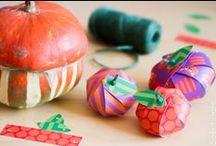 Craft - Brodo di coccole / Tutti i DIY di Brodo di coccole www.brododicoccole.com