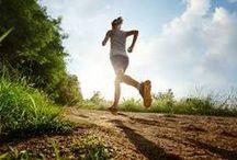 Runners / Inspiration for Runners from www.femshaper.co.uk