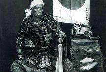 ▫️Photography Historical Japanese