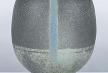 ▫️Crafts Ceramics European