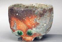 ▫️Crafts Ceramics Japanese