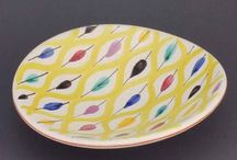 ▫️Crafts Ceramics Scandinavian