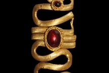 ▫️Crafts Metal Jewelry I
