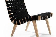 Design Furniture I Scandinavian