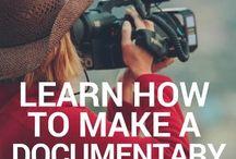 ▫️Films Filmmaking I