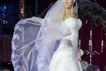 Etsy for Weddings