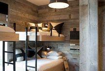 Design Furniture II