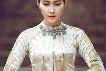 Textiles and Fashion III