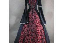 Textiles and Fashion II
