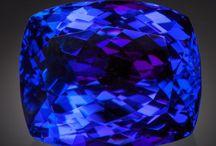 ▫️Nature Minerals II