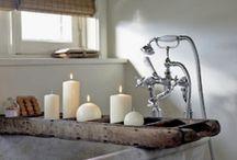 Interior Design and Decorating / by Kristine McCracken