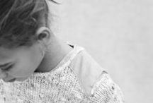 GIRL / Wish list for my lovely daughter