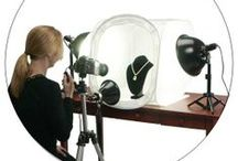 Photography & more (camera bags ... )