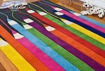 Colors! - Colori!