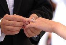 Wedding Ceremony / 'You make we wanna say I do, I do, I do!!!!!.......'     Odyssey Event Productions, producers of Wedding Odyssey and Bridal and Event expos, Ciociaro Club, Windsor Ontario, www.windsorweddingshow.com