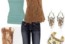 Clothing Optional! / by Jo Ann Johnston