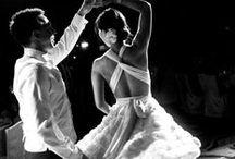 First Dance, Wedding / Odyssey Event Productions, producers of Wedding Odyssey and Bridal and Event expos, Ciociaro Club, Windsor Ontario, www.windsorweddingshow.com