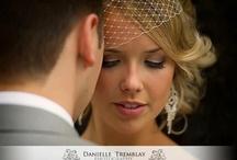 Wedding Hair & Beauty Tips / Odyssey Event Productions, producers of Wedding Odyssey and Bridal and Event expos, Ciociaro Club, Windsor Ontario, www.windsorweddingshow.com
