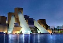 I <3 Architecture