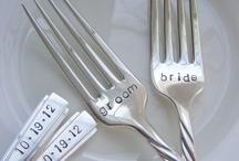 Wedding Ideas We Love / Odyssey Event Productions, producers of Wedding Odyssey and Bridal and Event expos, Ciociaro Club, Windsor Ontario, www.windsorweddingshow.com