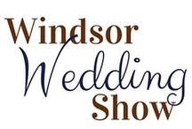 Windsor Wedding Show / Winter Wedding Odyssey bridal expo and The Spring Bridal and Event Expo each taking place every year at the Ciociaro Club in Windsor Ontario visit www.windsorweddingshow.com