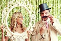 Photo Booths & Walls / Why not rent a photo booth or wall for your wedding....come check some great booths at The Wedding Odyssey bridal expo at Ciociaro Club in Windsor Ontario...... www.windsorweddingshow.com