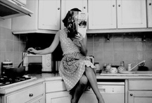 Housewife Adventures  / Living and life.