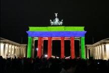 HighLights Festival (Berlin)