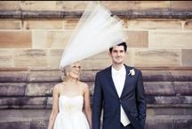 Wedding Veils / Odyssey Event Productions, producers of Wedding Odyssey and Bridal and Event expos, Windsor Ontario, Ciociaro Club, www.windsorweddingshow.com