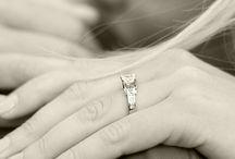 Wedding/engagements photo ideas