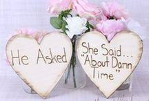 Wedding Proposal & Wedding Engagement / Odyssey Event Productions, producers of Wedding Odyssey and Bridal and Event expos, Windsor Ontario, Ciociaro Club, www.windsorweddingshow.com