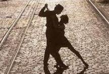 Tango Argentine / <3