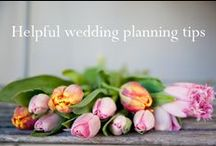 Wedding Tips / Odyssey Event Productions, producers of Wedding Odyssey and Bridal and Event expos, Windsor Ontario, Ciociaro Club, www.windsorweddingshow.com