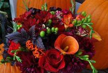 Fall Weddings / Odyssey Event Productions, producers of Wedding Odyssey and Bridal and Event expos, Ciociaro Club, Windsor Ontario, www.windsorweddingshow.com