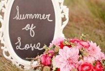 Summer Weddings / Odyssey Event Productions, producers of Wedding Odyssey and Bridal and Event expos, Ciociaro Club, Windsor Ontario, www.windsorweddingshow.com