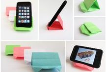 Origami -useful-