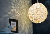 #DIY Lights - Luci FaiDaTe