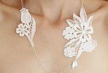 #DIY Necklace Pendant - Collane Ciondoli Fai Da Te