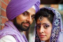 Indian Weddings / Odyssey Event Productions, producers of Wedding Odyssey and Bridal and Event expos, Windsor Ontario, Ciociaro Club, www.windsorweddingshow.com