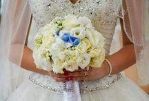 Something Blue - Weddings / Odyssey Event Productions, producers of Wedding Odyssey and Bridal and Event expos, Ciociaro Club, Windsor Ontario, www.windsorweddingshow.com