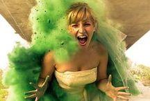 Trash the Dress!!! / Odyssey Event Productions, producers of Wedding Odyssey and Bridal and Event expos, Windsor Ontario, Ciociaro Club, www.windsorweddingshow.com