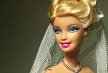 Barbie Wedding / Odyssey Event Productions, producers of Wedding Odyssey and Bridal and Event expos, Windsor Ontario, Ciociaro Club, www.windsorweddingshow.com